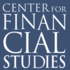 Center for Financial Studies